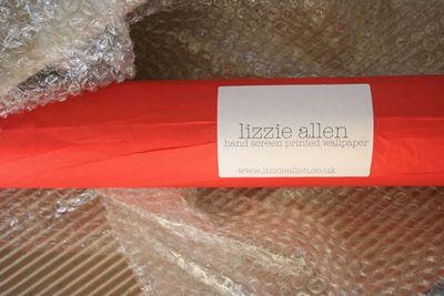 Lizzieallenwallpaper1