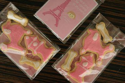 Pinkpoodle_cookies_3