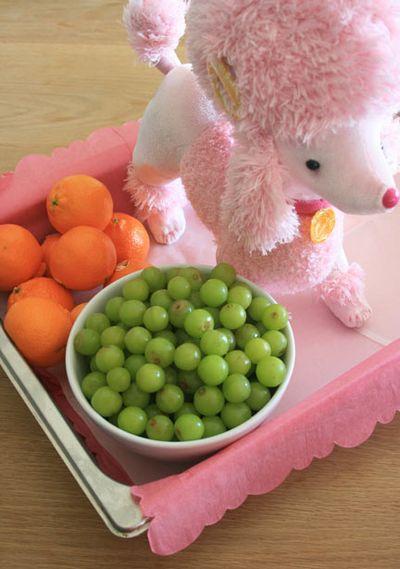 Pinkpoodle_snacks