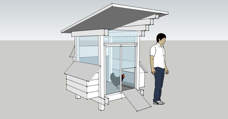 Chicken-coop-41