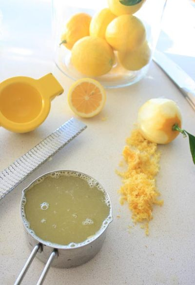Lemonsorbet_2