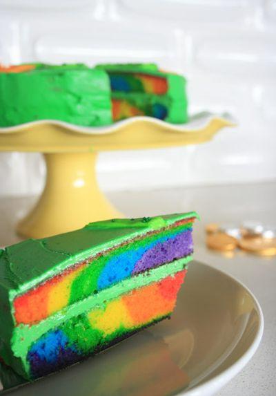 Rainbowcake0