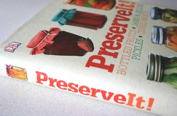 Preserveitbook2