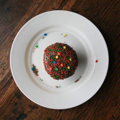 Mcevoy_cupcake