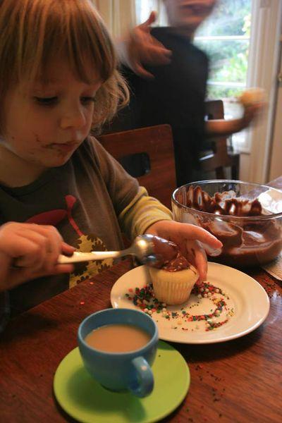 Mcevoy_cupcakes