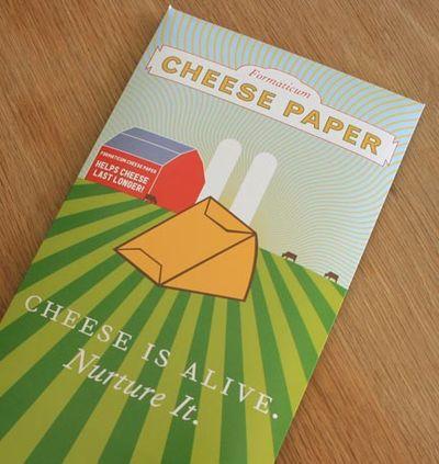 Cheesepaper_1
