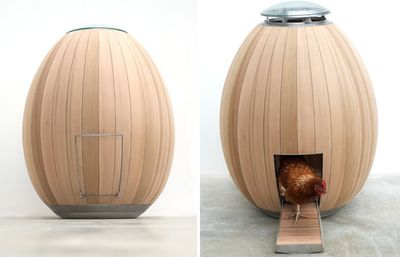The_Nogg_Modern_Chicken_Coop2
