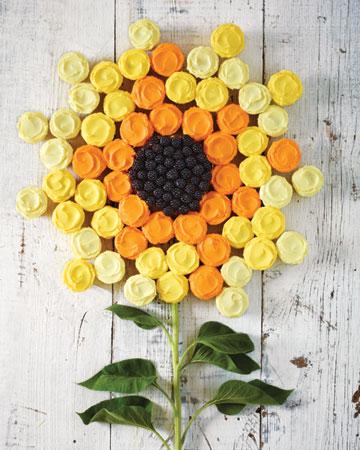 Mld106444_0311_02_sunflower_cup_xl