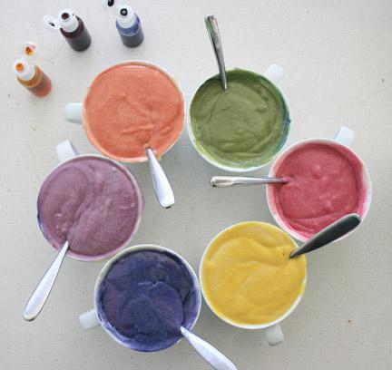 Rainbowcupcakes_1