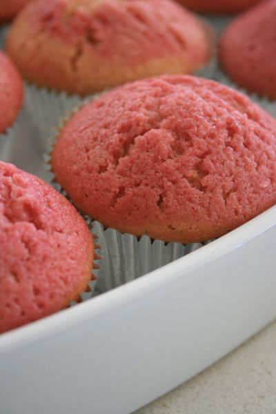 Rainbowcupcakes_5