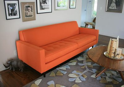 Newcouch1