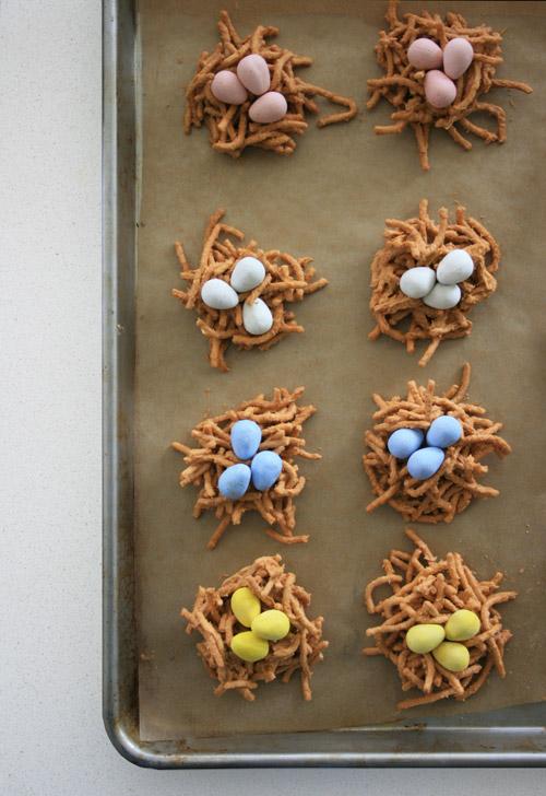 Nesteggcookies3