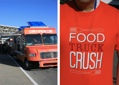 Foodtruckcrush1