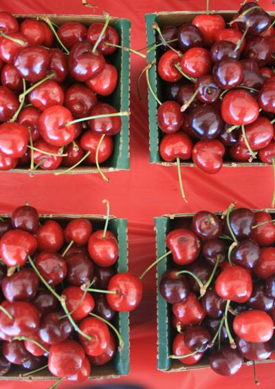 Cherrythisthat1