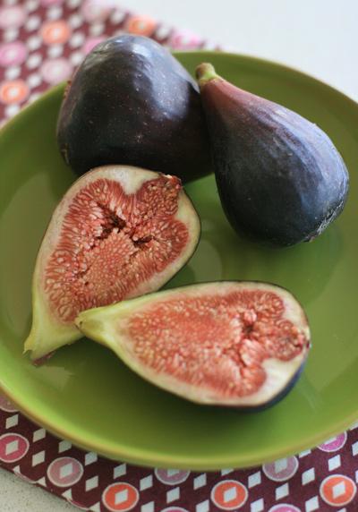 Figs5