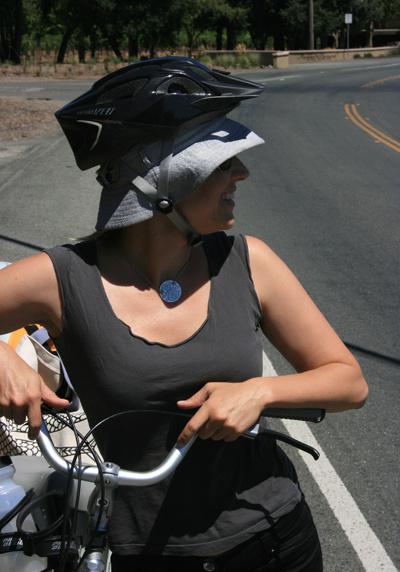 Healdsb_bike4