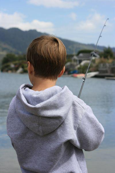 Crabfishing2
