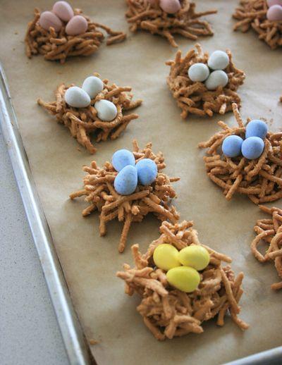 Nesteggcookies2