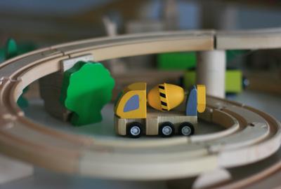 Traintable6