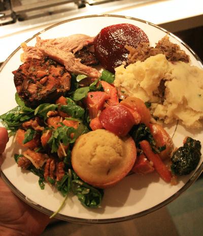 Thanksgiving11