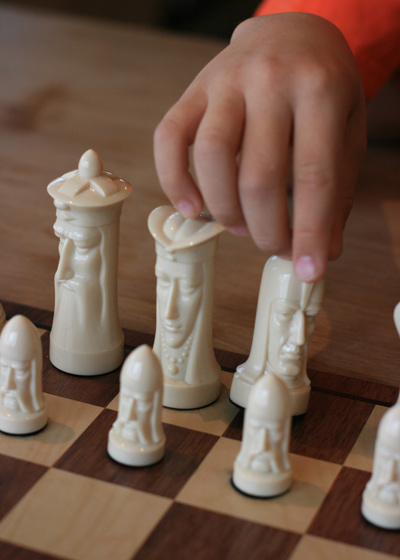 Boardgame_chess_2