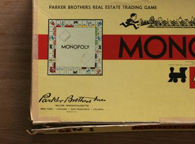 Boardgame_monopoly_3