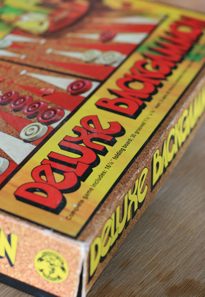 Boardgame_backgammon_5