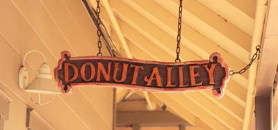 Donutalley2