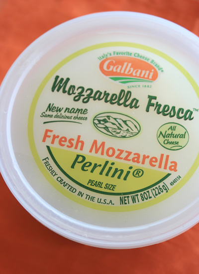 Mozzerella2