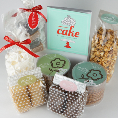 Businessgifts3