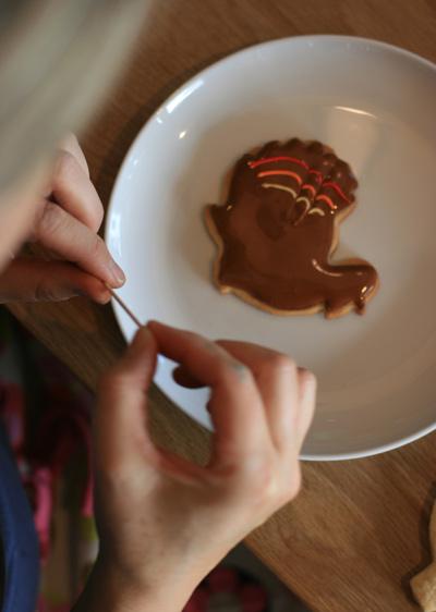 Cookies_turkey_7