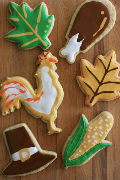 Cookies_thanksgiving_9