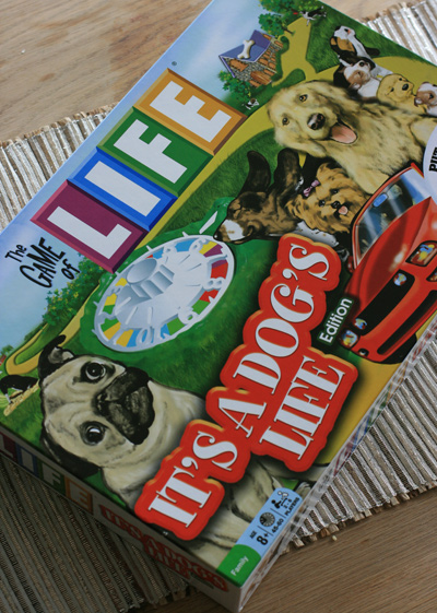 Boardgame_dogslife_1