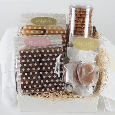 Businessgifts6