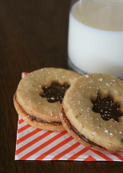 Hazelnutcookies4