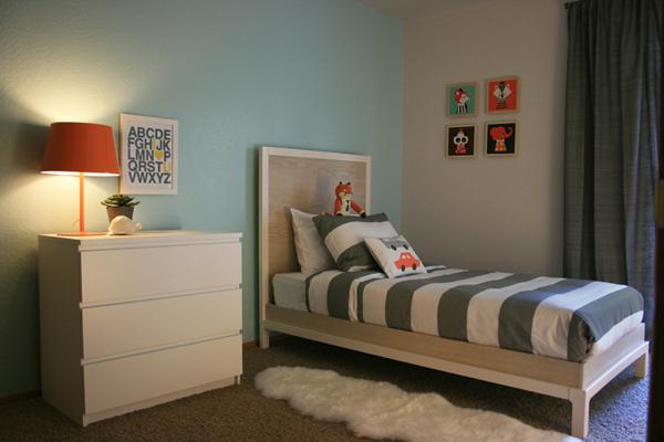 Sm_boys_bedroom_1