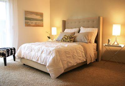 Sm_master_bedroom_1