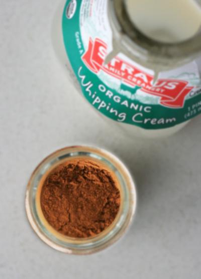 Cinnamonicecream1