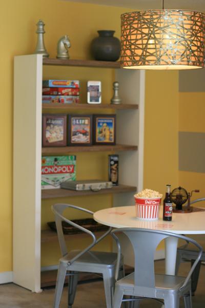 Gameroom_after2