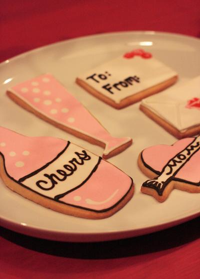 Valentines_cookies_2