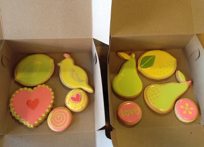 Valentines_cookies_7