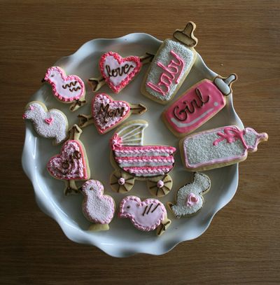 Valentinescookies1