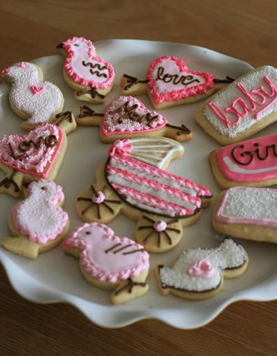 Valentinescookies2
