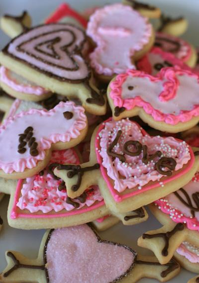 Valentinesday6
