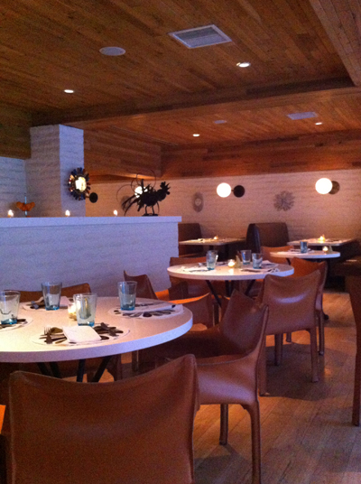 Palmsprings_restaurants_1