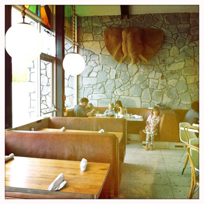 Palmsprings_restaurants_10