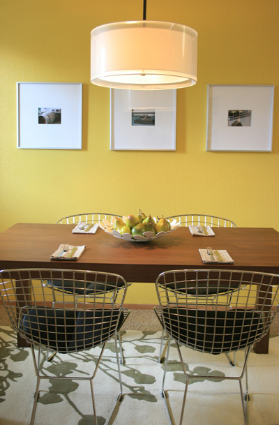 Sm_diningroom