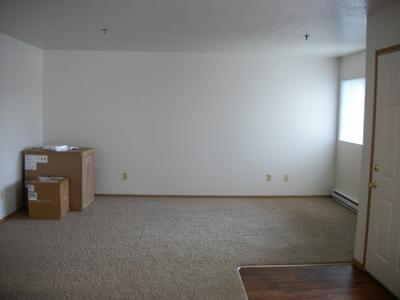 Lvinging room