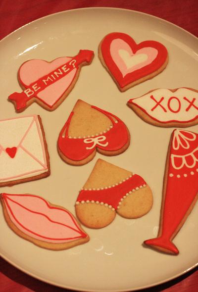 Valentines_cookies_1