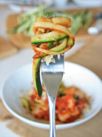 Zucchinipasta4